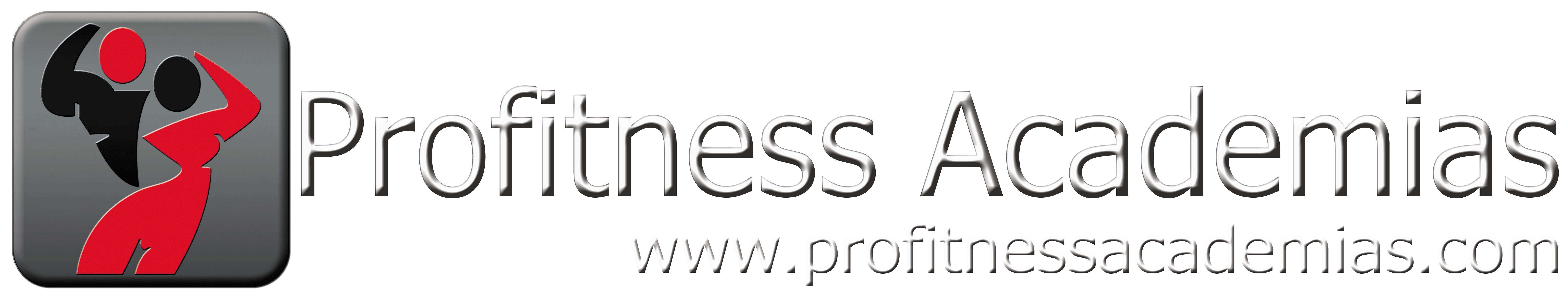 profitnessacademias.com